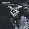 John Squire : Time Changes Everything CD (2002) (G)