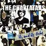 The Charlatans UK - Us and Us Only (1999)