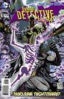 ➡ BATMAN DETECTIVE COMICS (V2) 12 ➡ DC COMICS 2012 ☆ VFine/NM ☰