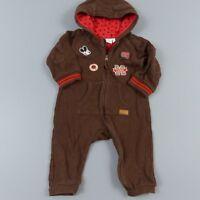 Combinaison garçon 12 mois Disney - vêtement habit bébé