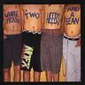 WHITE TRASH TWO HEEBS CD BY NOFX BRAND NEW SEALED