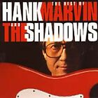 Best of Hank Marvin & the Shadows (CD 1994)