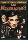 LES MISERABLES - DVD Lino VENTURA / Michel BOUQUET / Jean CARMET - R. HOSSEIN