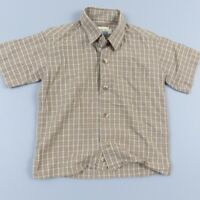 Chemise été garçon 3 ans Sergent major - vêtement habit