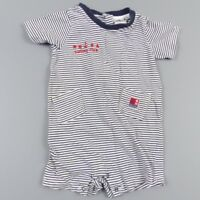 Combi short été garçon 18 mois Absorba - vêtement habit bébé