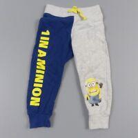 Pantalon jogging chaud garçon 3 ans H&M - vêtement bébé
