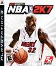 NBA 2K7 (Sony PlayStation 3, 2006)
