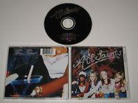 All Saints/Saints & Sinners (London 85298 2)CD Album