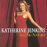 Katherine Jenkins - Second Nature (CD album 2004)