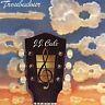 Troubadour - J.j. Cale Compact Disc Free Shipping!