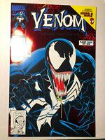 Venom: Lethal Protector #1 (Feb 1993, Marvel) NM+ 9.4