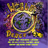 World of Dance: The 90's by Various Artists CD, 1996 PolyGram Records NEW SEALED
