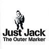 Just Jack - Outer Marker (cd 2007)