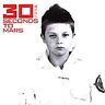 Thirty Seconds to Mars - 30 Seconds to Mars | CD | Condition Good