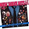 JUST CAN'T GET ENOUGH: NEW WAVE HITS OF THE '80S, VOL. 5 CD BY  NEW SEALED