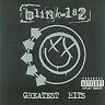 blink-182 - Greatest Hits (CD 2005)