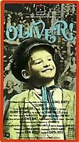 Lionel Bart's** OLIVER++ (VHS TAPE) RON MOODY* OLIVER REED +JACK WILD*FREE Ship