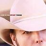 A LONG WAY HOME CD BY DWIGHT YOAKAM NEW SEALED