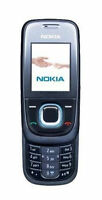 Nokia Slide 6280s Grau ohne simlock Gebraucht Gut 6280 slider