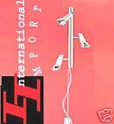 LUSTRE suspension halogène PLAFONNIER applique lampe !!