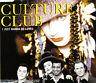 CULTURE CLUB - I Just Wanna Be Loved (UK 3 Tk CD Single)