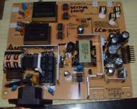 Repair Kit, Westinghouse LCM-20V5, LCD Monitor, Caps