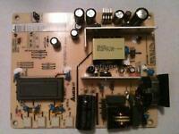 Repair Kit, Westinghouse SK-19H210S LCD Monitor, Caps