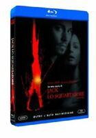 La Vera Storia Di Jack Lo Squartatore From Hell Blu-Ray 20TH CENTURY FOX
