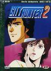 City Hunter - Stagione 2 Vol. 1 [4 Dvd] DYNIT