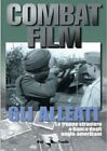 Combat Film - La Battaglia Di Cassino - Gli Alleati DVD RAI-TRADE