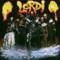 Lordi    the arockalypse  cd