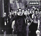 OASIS - D'You Know What I Mean? (UK 4 Track CD Single)