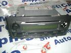 Stereo Autoradio Fiat Grande Punto 2005 code: 7354162280