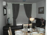 APARTMENT TO RENT IN CYPRUS HOLIDAY TO CYPRUS, PROTARAS
