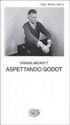 Beckett - ASPETTANDO GODOT - Einaudi