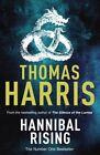 Hannibal Rising-Thomas Harris