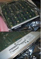 LUCENT TNT-SL-48MOD-S-C 48-PORT DIGITAL MOD CARD