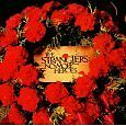 The Stranglers - No More Heroes / CD