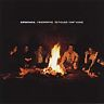 Embrace - Fireworks (Singles 1997-2002) (2002)  CD  NEW  SPEEDYPOST