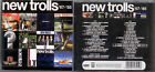 CD - Italiani - New Trolls - '67 - '85 - Warner 2004