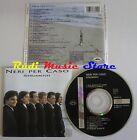 CD NERI PER CASO STRUMENTI 1996 EASY RECORDS NO lp mc dvd vhs