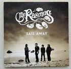 THE RASMUS Sail Away promo cd single