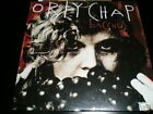 ORLY CHAP bacchus rare cd single promo ORLY CHAP