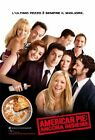 American Pie - Ancora Insieme DVD UNIVERSAL PICTURES