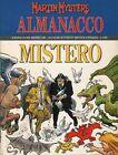 MARTIN MYSTERE - ALMANACCO DEL MISTERO 1997