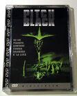 DVD - Pitch Black (2000) PERFETTO! 1^ Edizione SUPER JEWEL BOX! Raro! Vin Diesel