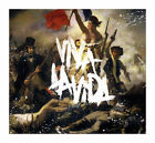 Coldplay - Viva La Vida Or Death And All His Friends (2008) CD NEW/SEALED