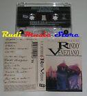 MC RONDO' VENEZIANO G P reverberi 1992 ITALY DDD 74321119914 no cd lp dvd