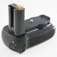 Brand New Meike Vertical Camera Battery Hand Grip for Nikon D80 D90 MB-D80 MBD80
