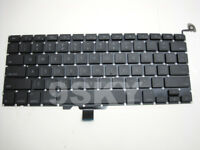 "TESTED Keyboard for Apple Macbook Unibody 13.3"" A1278 2008 US Free Ship"